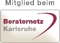 Beraternetz Karlsruhe